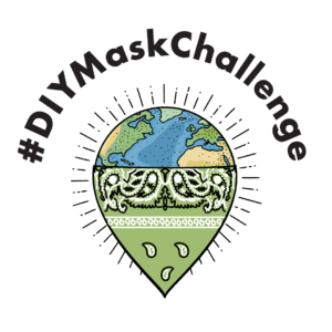 DIYMaskMovement_logo-EarthIcon_jw