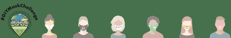 letterhead-maskswap
