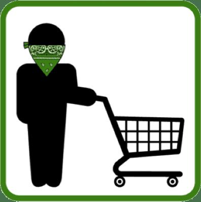 wearmasks